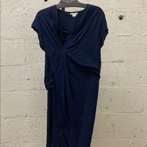 HELMUT HELMUT LANG Dress